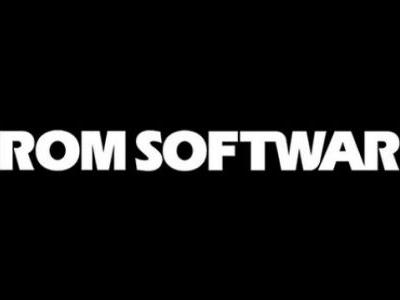 From Software Working on 2 Unannounced Titles