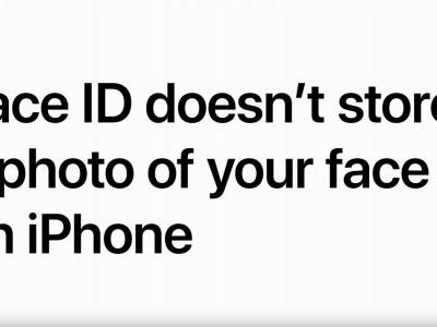 Apple shares new 'There's more to iPhone' videos highlighting iOS 12, Face ID, more