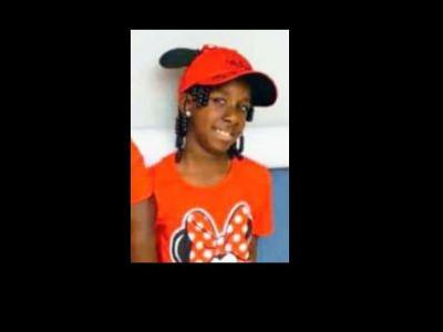 Investigators hold news conference on death of 10-year-old RaNiya Wright