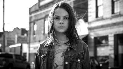 X23: James Mangold Says Dafne Keen's Laura Could Return