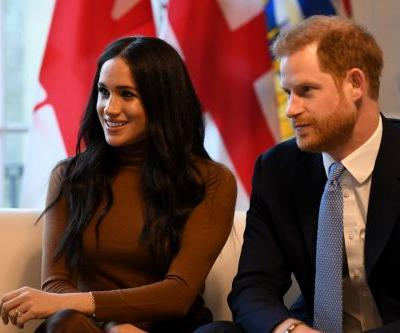 I moved from Canada to the UK almost 7 years ago, and while I love London, I can see why Meghan Markle prefers my home country