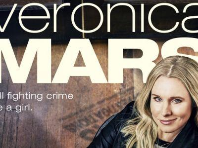 We used to be friends: Veronica Mars is back in the first full season 4 trailer