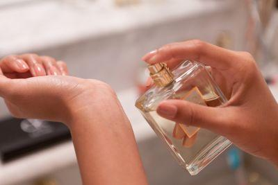 These Perfumes Will Keep You Smelling Fresh and They Might Improve Your Memory