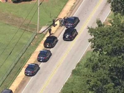 Man faces murder charges after deadly shooting in Greenville County home