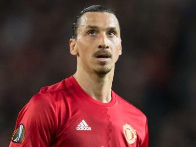 'I will be better than before' - Ibrahimovic looking forward to Manchester United return