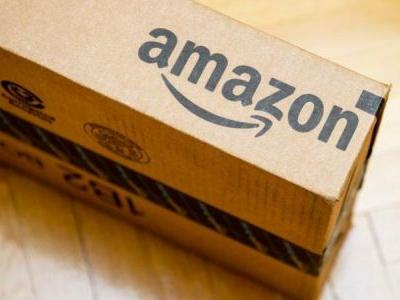 Amazon Prime Day returns on July 16-and it's actually a day and a half