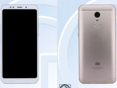 Latest TENNA leak hints of a single rear camera on the next Redmi Note