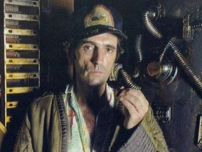 Harry Dean Stanton, Character Actor Extraordinaire, Has Died at 91