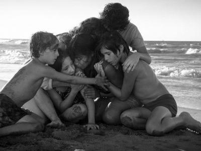 Roma Review: Alfonso Cuaron's soul stirring masterpiece could well be the best film of 2018