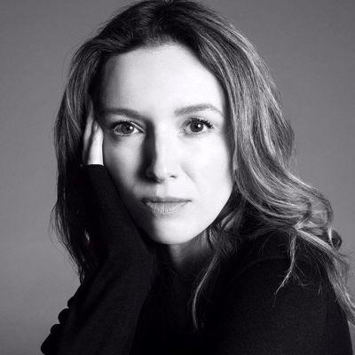 Ex Chloé designer Clare Waight Keller takes over at Givenchy