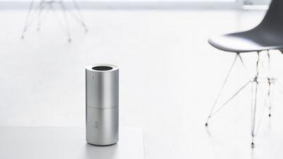Pium's smart diffuser wants to design a new user experience for your nose