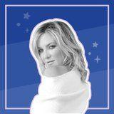 Kate Hudson Will Be at POPSUGAR Play/Ground - Come Hang With Us!