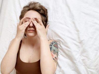 Are You Sleeping Too Much? How To Tell & What To Do, From Sleep Experts