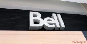 Bell and Virgin match Rogers' $60/10GB promo offer in Alberta and British Columbia