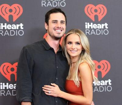 Here's What Really Went Wrong Between 'Bachelor' Couple Ben Higgins and Lauren Bushnell