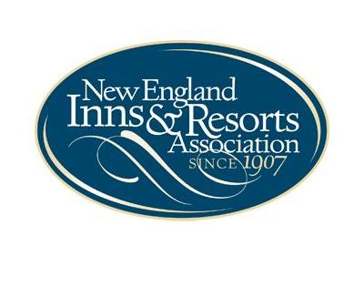 New England Inns and Resorts Association to visit Newport for Annual Meeting