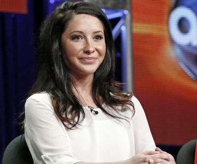 Bristol Palin joins the cast of 'Teen Mom OG'