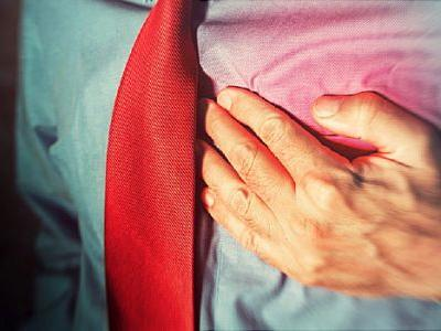 Heart Attacks Fall One-Third Among Older Americans