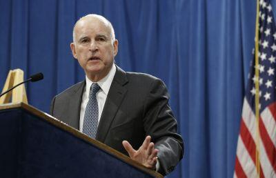California revenue is growing. So why the talk of deficits?
