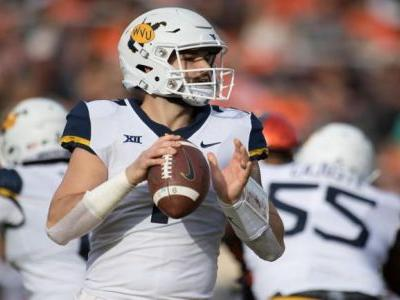 College football schedule, games 2018: What to watch in Week 13, TV channels, Friday kickoff times