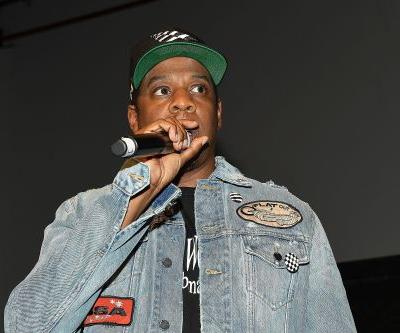 Tidal throws star-studded benefit concert for disaster relief