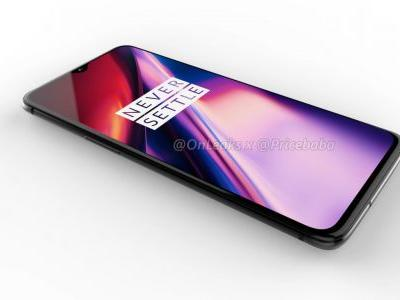 Oneplus 7T series launch date officially announced