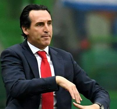 'Nothing has really changed' - Arsenal's top-four hopes rubbished by Merson