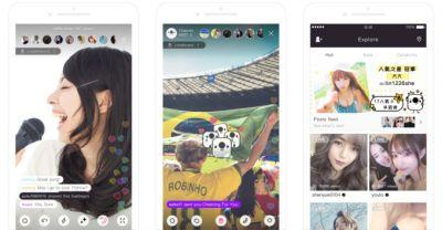 Asian live-streaming service M17 raises $30M for expansion