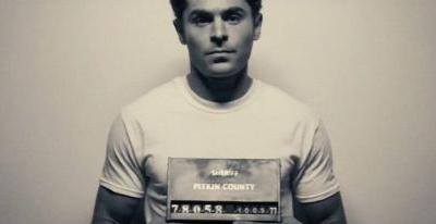 'Extremely Wicked, Shockingly Evil and Vile' Trailer: Zac Efron is Serial Killer Ted Bundy
