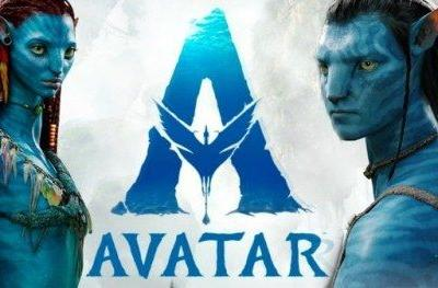 All 4 Avatar Sequel Titles Revealed?A new report reveals the