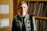 Heads Up, Marshmallows - Here's Where to Find the Music From Veronica Mars Season 4