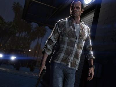 Crackdown 2 Dev Working on New Rockstar Game | Game Rant