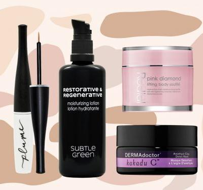 The New Skincare Products The Beauty World Is Raving About