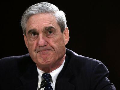 Here are all the ways Mueller's investigation into Trump could get derailed