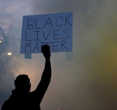 Black Lives Matter is a case study in a new kind of leadership - here's how the movement grew to international prominence in just 7 years