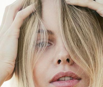 The One Skin Care Step Most People Forget Can Cause Thinning Hair