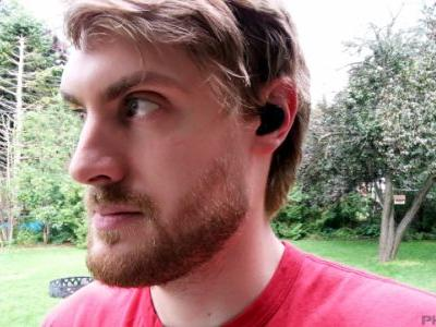 Bragi will showcase new context-aware earbuds at CES next year