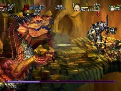 New PlayStation Releases This Week - Dragon�s Crown Pro, Hitman: Definitive Edition