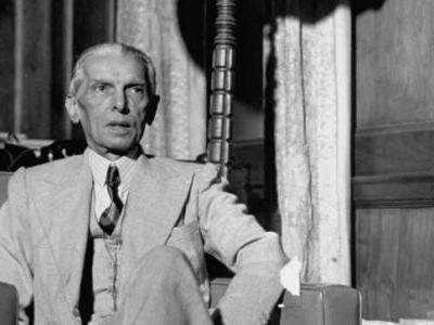 Remagining Pakistan talks about Jinnah gave clerics free hand in political mobilisation