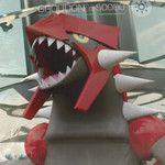 Pokemon GO gets its first Generation 3 Legendary Pokemon, but only for a limited time