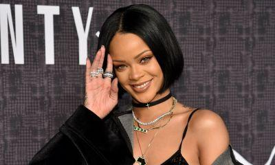 Rihanna's New Bae Hassan Jameel Is Worth $1.5 Billion - Sorry Drake!