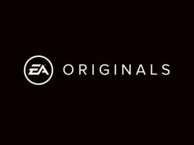 EA Originals Announces Three More Titles, Including Another From A Way Out Developer