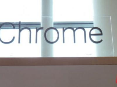 Chrome Update M77 Changes Bring Better Experience On Mobile & Desktop