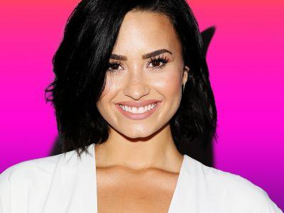 17 Times Demi Lovato Slayed The Red Carpet