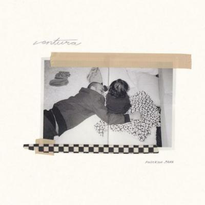 Anderson .Paak unveils new Ventura album tracklist and artwork