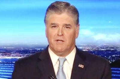 O'Reilly 2.0? Hannity to Take Two Nights Off Following Criticism Over Seth Rich Case