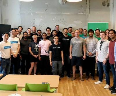 Meet the Startups Participating in Techstars Mobility's Class of 2018