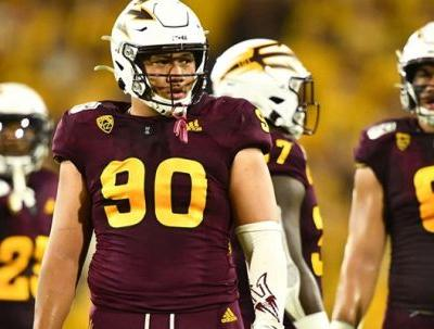 ASU vs Colorado Football Free Live Stream: Watch Pac 12 Network Online