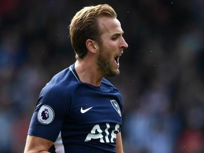 Tottenham vs Liverpool: TV channel, stream, kick-off time, odds & match preview