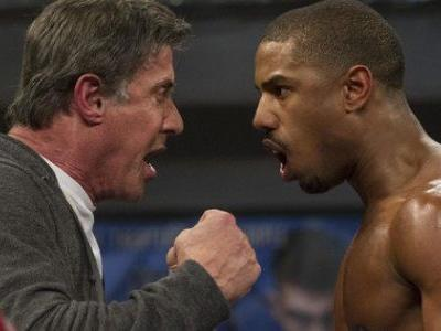 Creed 2 Begins Shooting This February